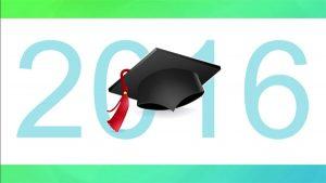 2016 grad video image link