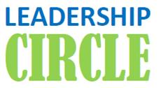 LeadershipCircleLogo
